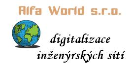 Alfa World s.r.o.